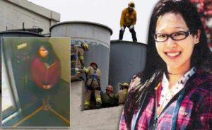 Death of Elisa Lam - True Horror Stories