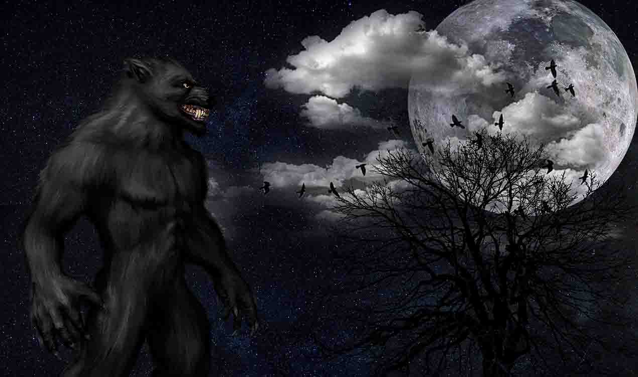 Do Werewolves Really Exist?